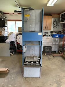 Furnace Motor | Buy New & Used Goods Near You! Find