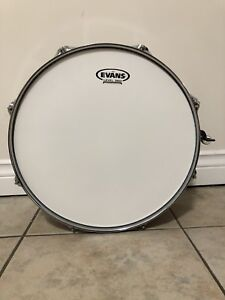 Drum accessories for sale!
