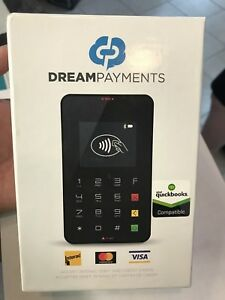 Dreampayment, interac