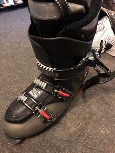 Salomon ski boots 28,5