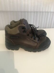 Columbia Hiking Boots/Shoes