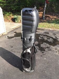 For Sale 2 bag boy golf travelling bags. $75 each obo.