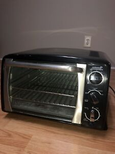 Bravetti Rotisserie and Convection Oven