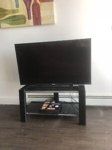 TV Sony 46 inch