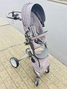 Stokke Xploy for sale