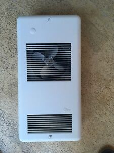 Stelpro electric heater