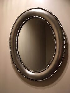 Decor Mirror