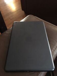 iPad mini first generation 16GB