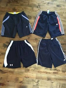 Boys Youth Large shorts