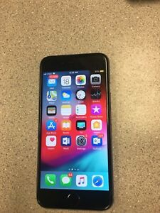 iPhone 6 , 32 GB