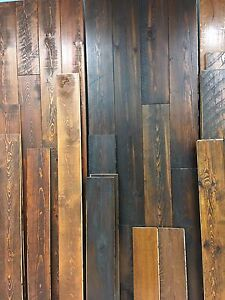 Lakeview Design Co. Custom Wood Products