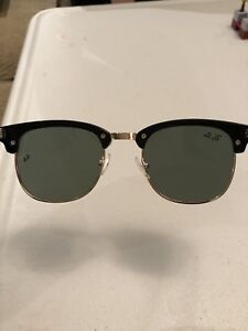 Lunettes solaire Ray-ban