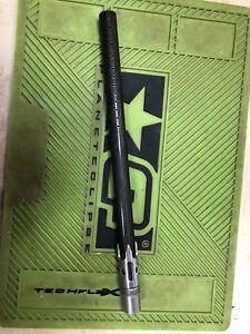 Empire carbon fiber nighstick