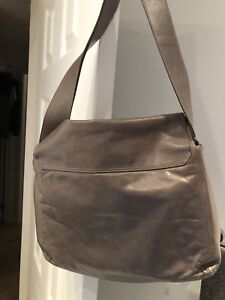 M0851 - Sac facteur original