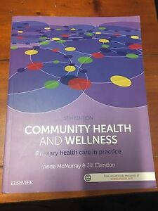 Community Health and Wellness Camp Hill Brisbane South East Preview