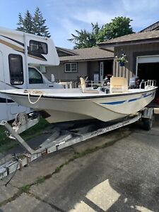 Boston Whaler | ⛵ Boats & Watercrafts for Sale in British