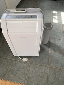 Comfort Aire Portable Air Conditioner