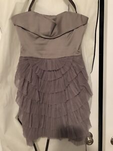 NEW with tags - BCBG Cocktail Dress