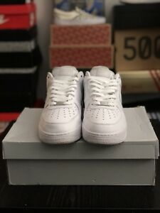 Air Force 1  Low | Light Use sz. 10.5