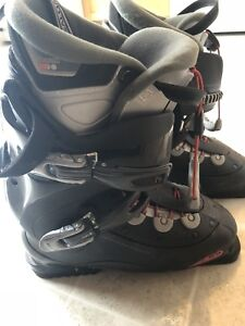 Salomon Ski Boots For Sale