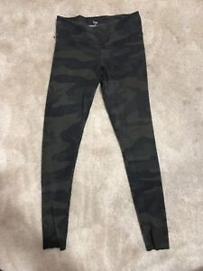 TNA ARITZIA EQUATOR LEGGINGS