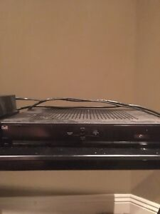 BELL RECEIVERS MINT CONDITION