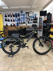 2018 Giant Stance size M and L - New