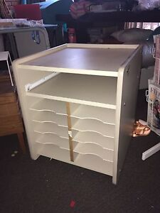 FREE A4 Paper sorter Landsdale Wanneroo Area Preview