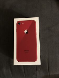 Red iPhone 8 trade for Galaxy s9 or Pixel 2XL