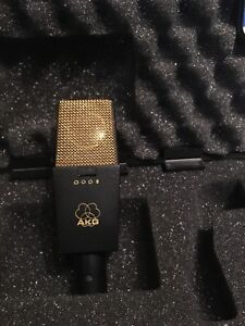 AKG C 414 B - ULS  Original - new price