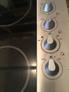 Westinghouse Stove top ceramic NEW Hornsby Hornsby Area Preview