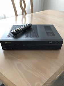 Enregistreur HD multi-télé Vidéotron