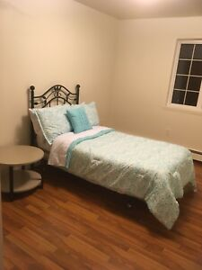 Short Term Room Rental (sept-dec may be discussed)