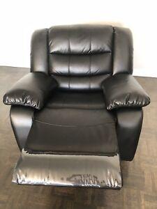 3 pc recliner sofa set