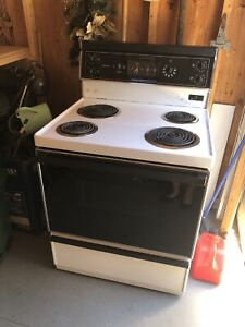 Used Appliances For Sale | Kijiji in Hamilton  - Buy, Sell & Save
