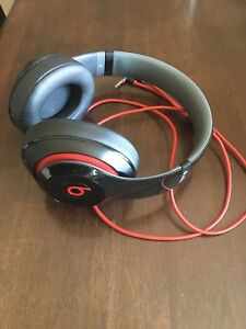 Beats studio 2 (wired)