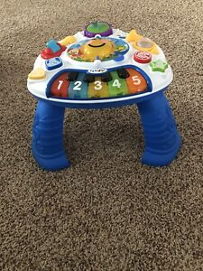 Sit to Stand Learning Toy