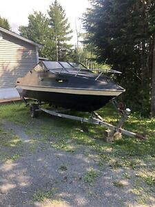 Bayliner   ⛵ Boats & Watercrafts for Sale in Fredericton