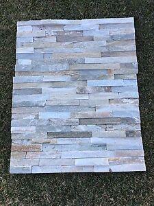 Stone tiles Halls Head Mandurah Area Preview
