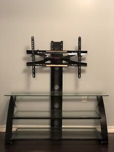 """Tv Stand (36"""" - 55"""")"""