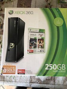 Xbox 360 Upper Mount Gravatt Brisbane South East Preview