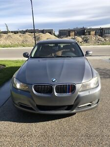 20111 BMW 335 for sale