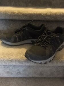 Reebok trail shoes