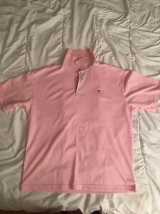 Burberry POLO from france