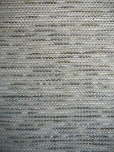 New Bayliss Grampian Blossom Textured Wool Flatweave Rugs Melbourne CBD Melbourne City Preview