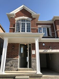 For Rent in Stoney Creek Near Confederation GO