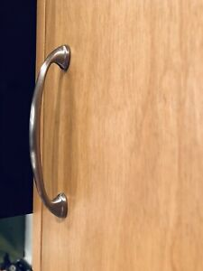 Admirable Cabinet Pulls Local Deals On Hardware Nails Screws In Interior Design Ideas Ghosoteloinfo
