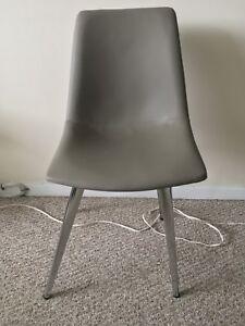 Bouclair Chair