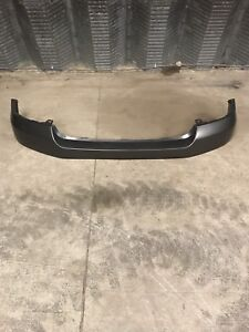 2004-06 Ford F-150 front filler / upper bumper