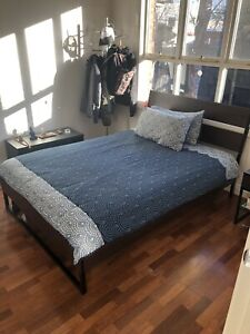Surprising Room For Rent In Melbourne Region Vic Short Term Download Free Architecture Designs Estepponolmadebymaigaardcom